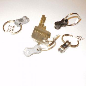 Key Up 846