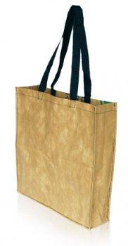RagBag Shopper medium Tamil Nadu 827