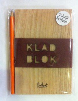 KladBlok 795