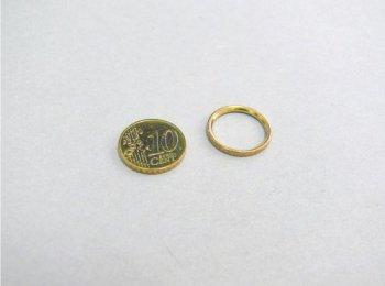 Crown Jewel 10 cent 1215