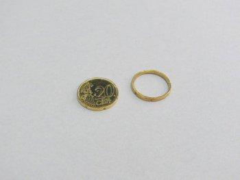 Crown Jewel 20 cent 1216