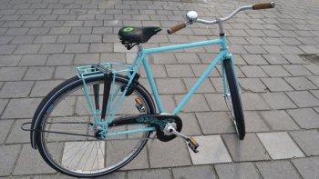 Upcycle 845